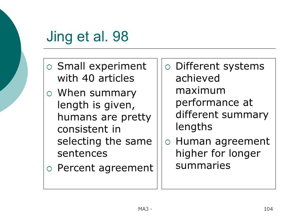MA3 -104 Jing et al.