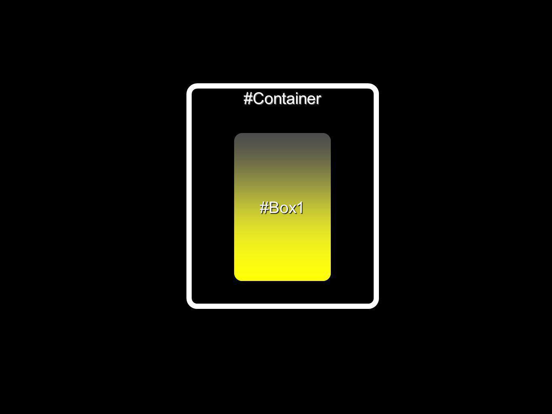 #Container Box 2 #Box1