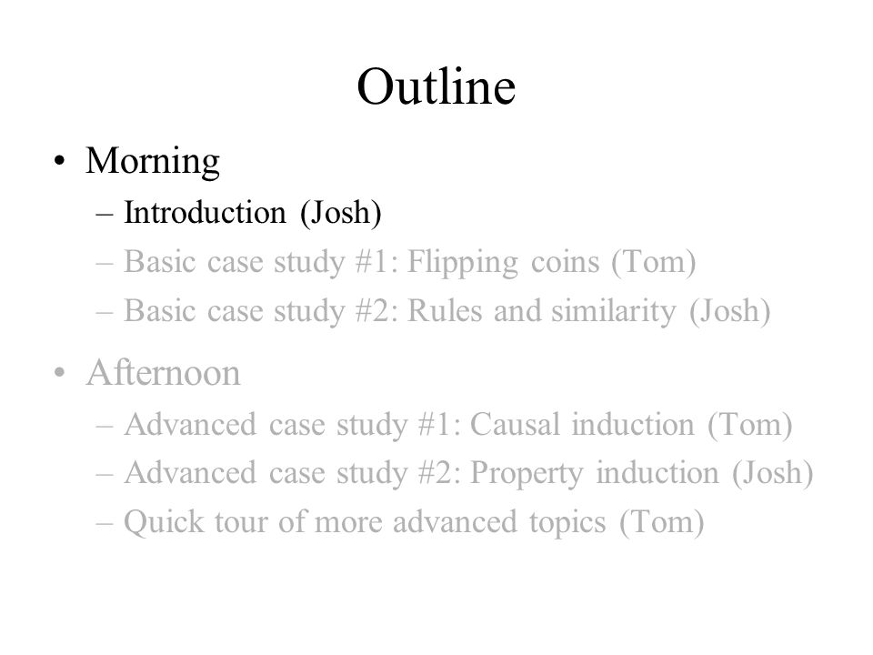 Hamadeh et al.(2002) Toxicological sciences.