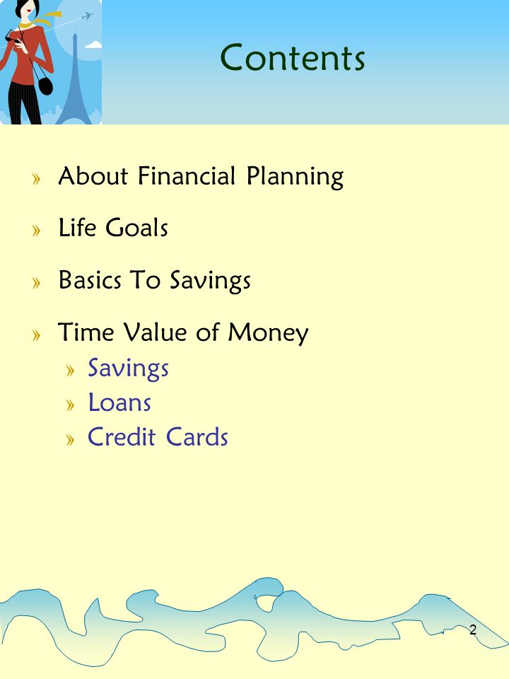 23 Credit Cards Some of the things to know about Credit cards If you have a $4000 credit card balance, You pay $100 every month: HOW LONG WILL IT TAKE TO PAY.