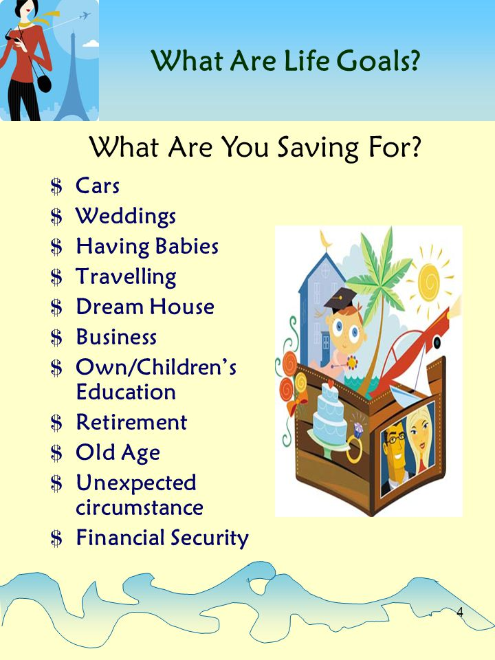 15 Small Savings Can Make A Difference.