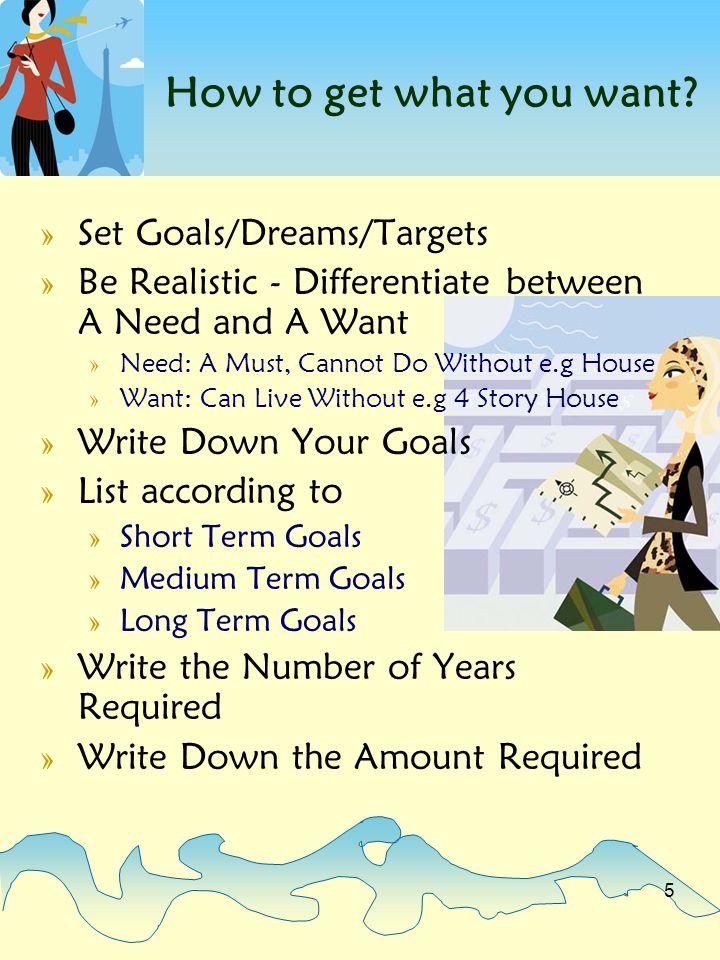 16 Small Savings Can Make A Big Difference.