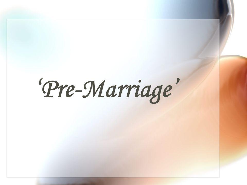Marriage [Nikaah] In Islam Nikaah is a great form of ibadat in Islam.