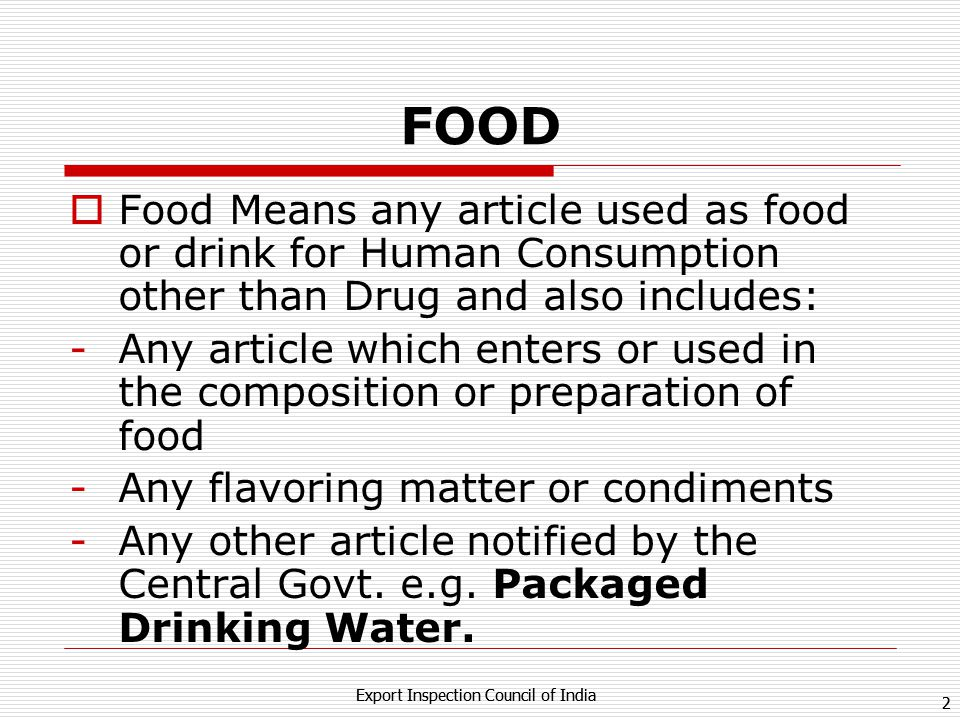 FOOD SAFETY ISSUES Dr.