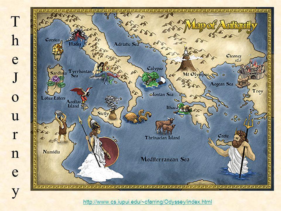http://www.philipresheph.com/demodokos/odyssey/books.htm