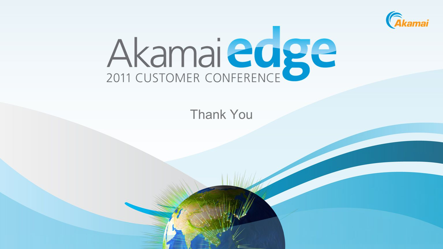 Akamai Confidential©2011 AkamaiWe make the Internet work for you Insight: Content Popularity varies by Geo, and genre