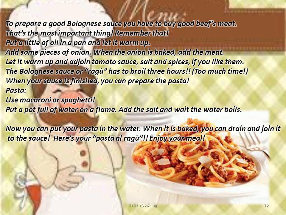 Italian Cooking15