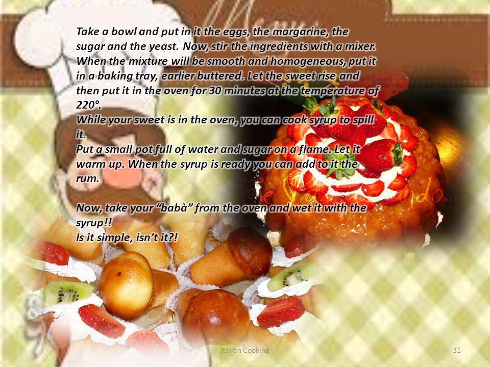 Italian Cooking31