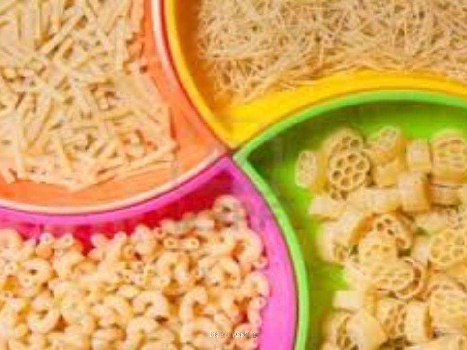 Italian Cooking7