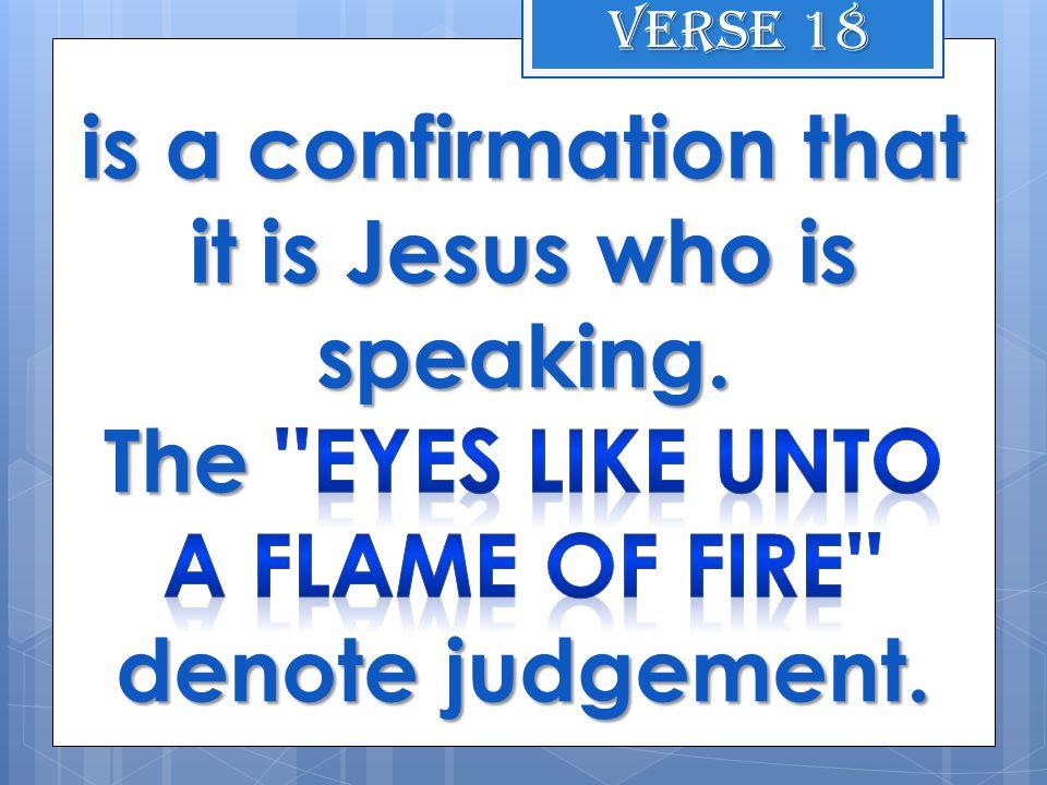 Verse 18