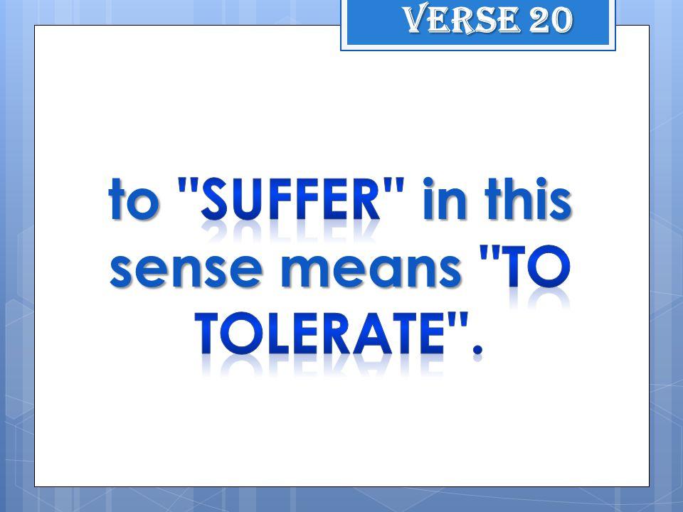 Verse 20