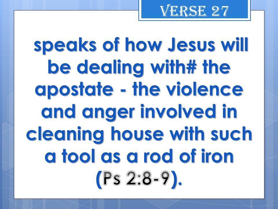Verse 27