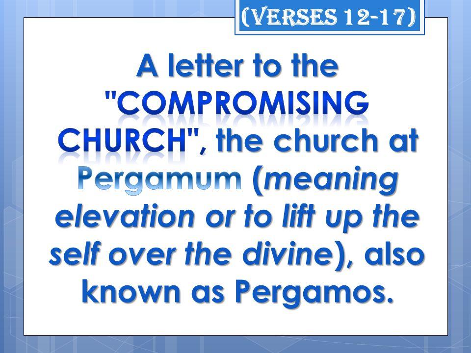 (Verses 12-17)