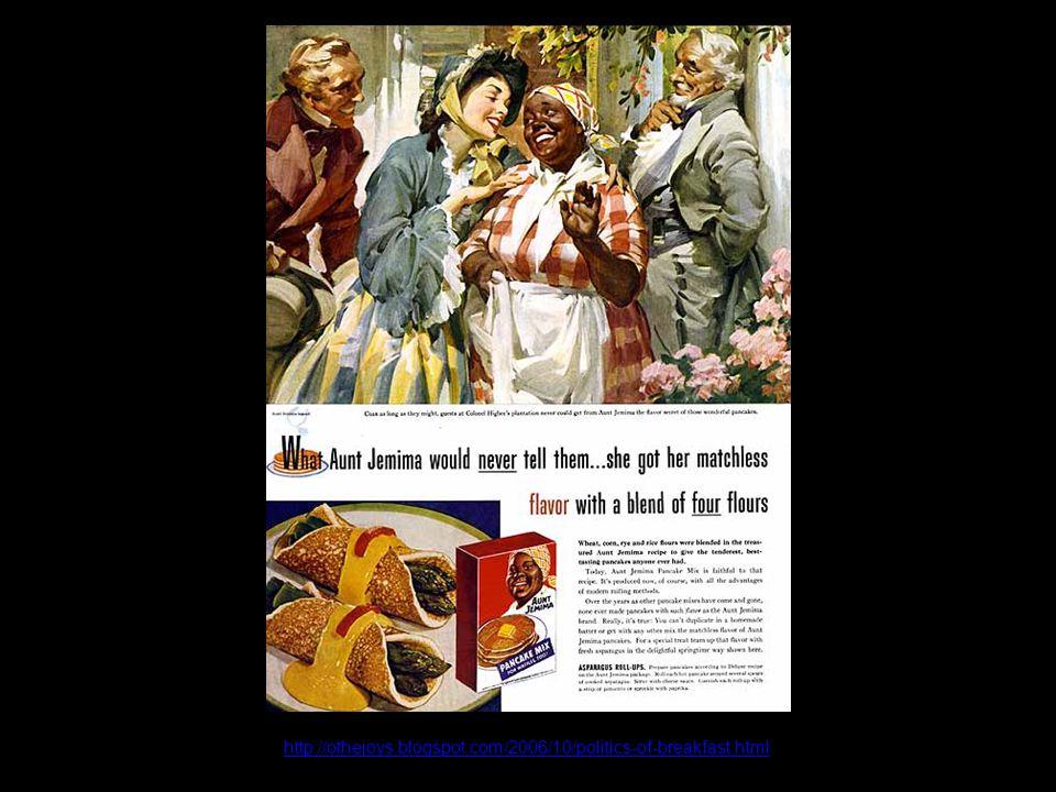 http://othejoys.blogspot.com/2006/10/politics-of-breakfast.html