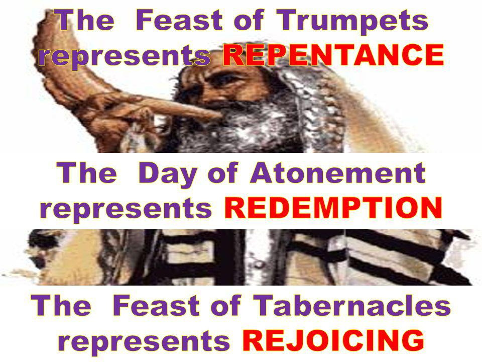 The Feast of Trumpets the Rapture of the Church FEAST OF TRUMPETS Lets look at what the Bible has to say about this great event called the Rapture Mat 24:29 Immediately after the tribulation of those days shall the sun be darkened, and the moon shall not give her light, and the stars shall fall from heaven, and the powers of the heavens shall be shaken: