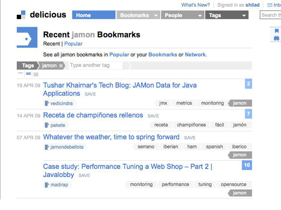 24 of 32 Outline Tag preference inference Item recommendation Auto-tagging and wrap-up