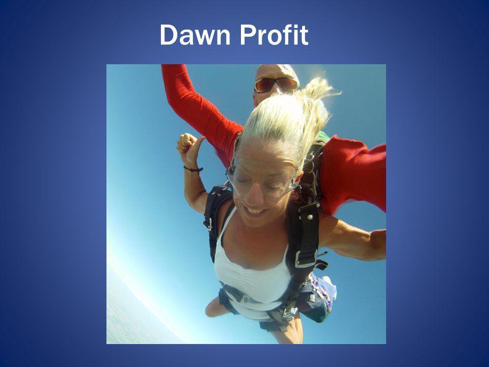 Dawn Profit