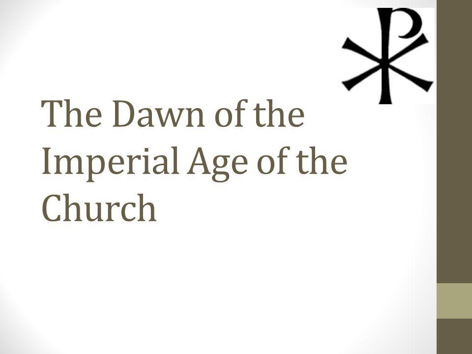 John Chrysostom (c. 347-407)
