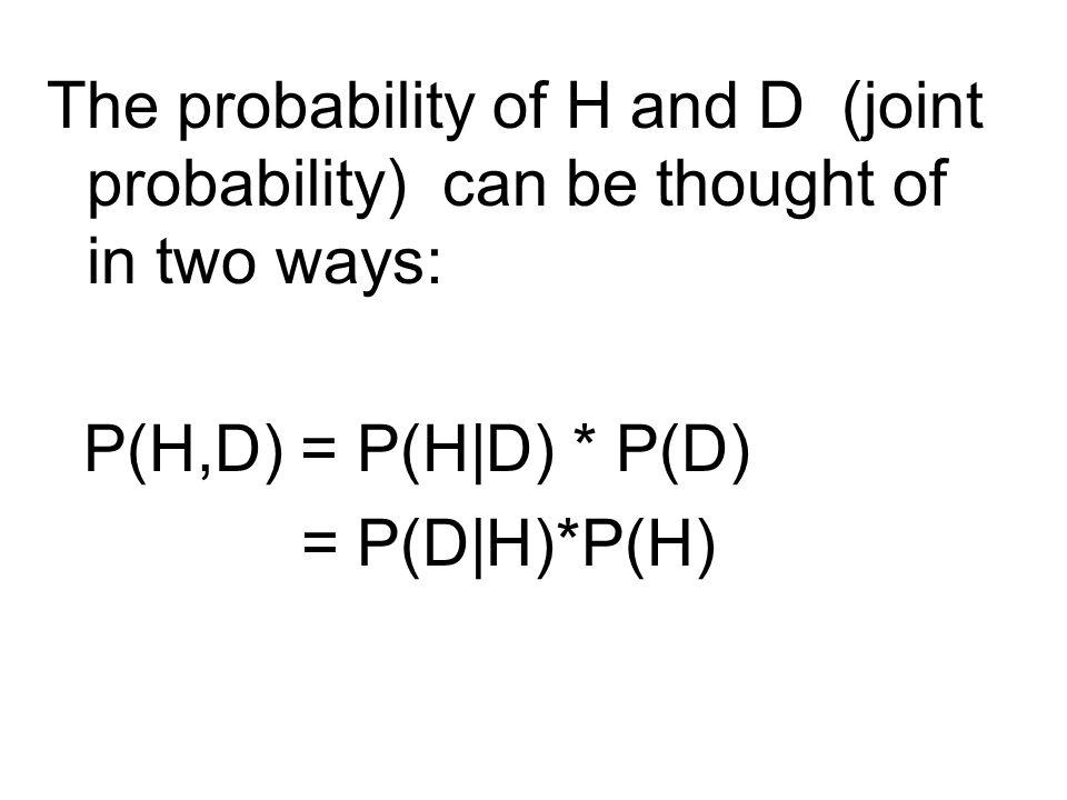 Another redistribution mechanism Bids: V 1 V 2 V 3 V 4...