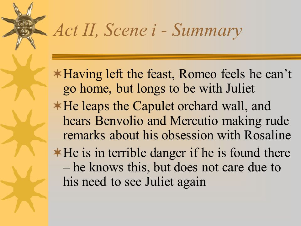Romeo And Juliet Essay Conclusion About Love