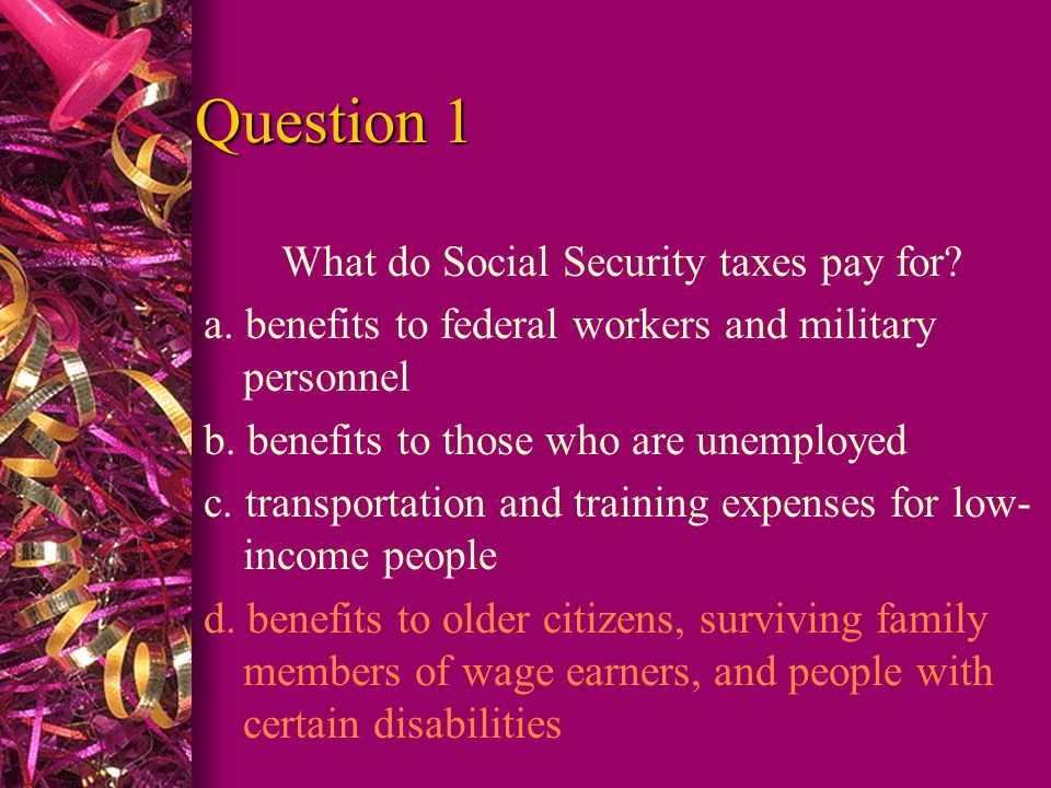 Question 17 Which term matches this definition: Taking tax payments out of an employees pay before he or she receives it