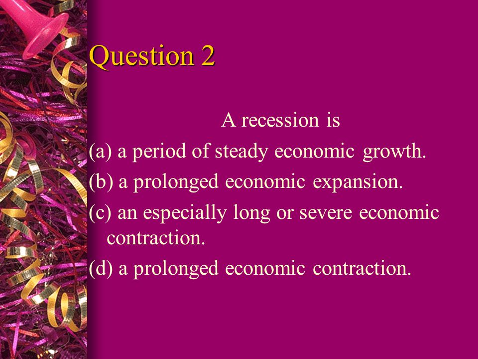 Question 12 What do taxes collected under the Federal Insurance Contribution Act (FICA) fund.