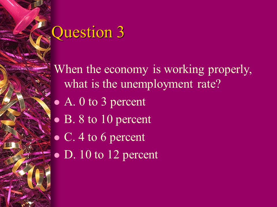 Question 8 How is the federal income tax a progressive tax.