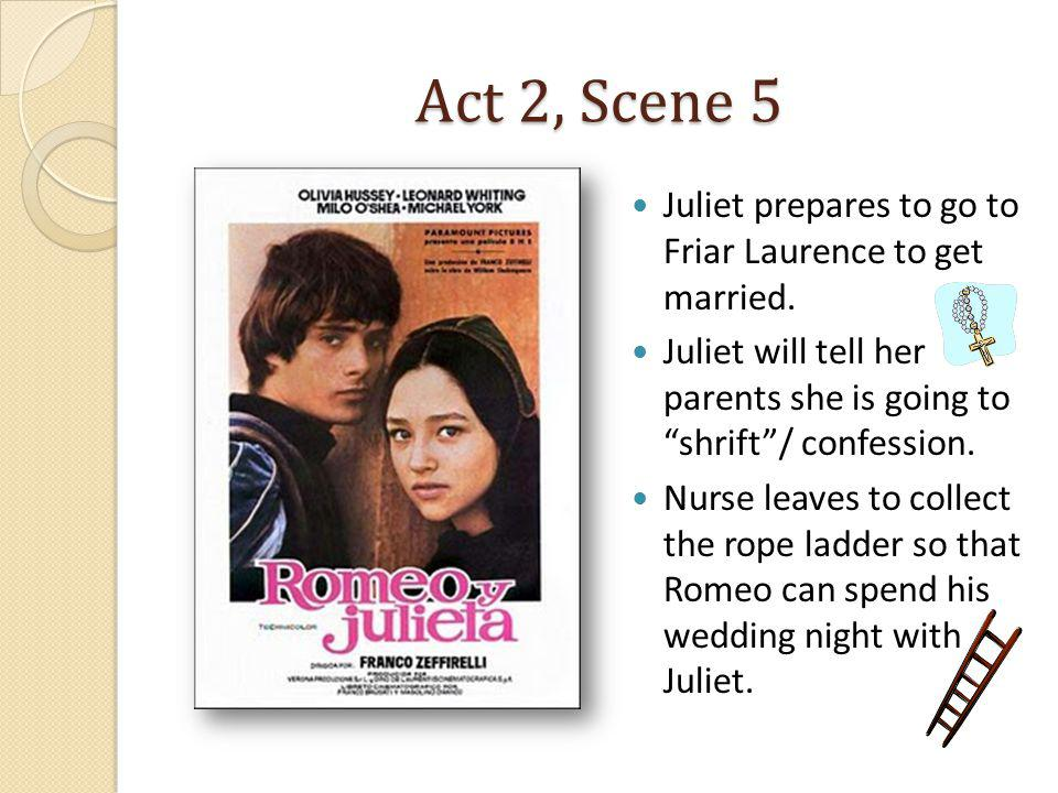 romeo and juliet what is love essay Start every essay, no matter what the topic, with, according to for instance, according to pat benatar, love is a battlefield 'love', as encountered in william shakespeare's 'romeo and juliet' is no exception.