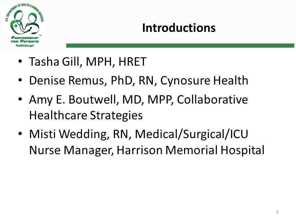 Improve discharge process – Multidisciplinary team participation – Community Collaborative against readmissions – Improve patient compliance – Standardize discharge process – Provide CHF patients with the Heart Healthy Handbook – Increase patient safety and improve patient outcomes 24 Reducing Readmissions