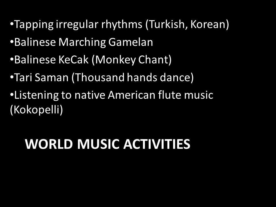 About the song Arirang is one of the most well-known Korean folk songs.