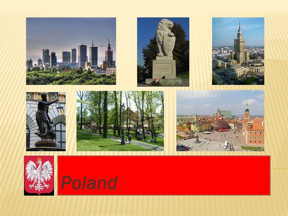 Welcome to Krakows Wawel Dragon