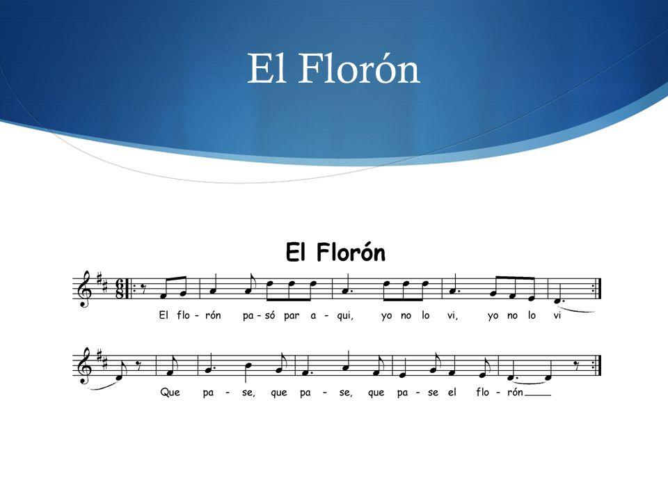 El Florón