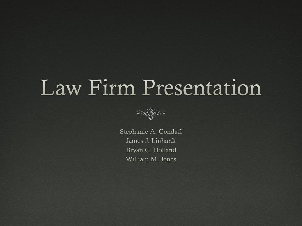 Balancing the Economic Interests of Employees and Clients Attorney InterestsClient Interests Larger feesLow fees Large payout with minimal effortProportionality of fee to effort Large salaryIndifferent to attorneys salary Are flat fees for services (e.g., drafting an employment agreement) fair?