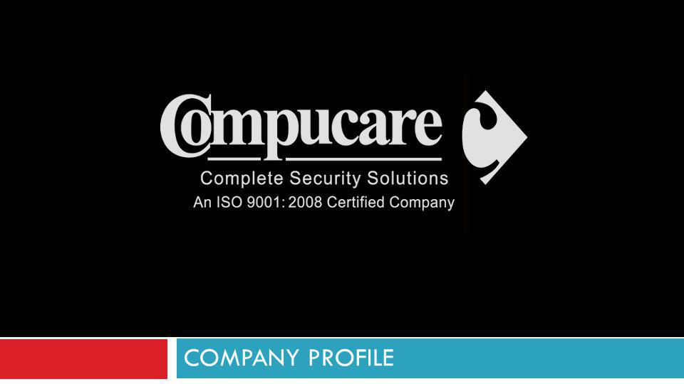 INDEX COMPUCARE @ GLANCE COMPUCARE @ GLANCE OUR VISION, MISSION & GOAL OUR VISION, MISSION & GOAL OUR STRENGTH & MANPOWER OUR STRENGTH & MANPOWER CERTIFICATION & MEMBERSHIP CERTIFICATION & MEMBERSHIP OUR HARDWARE PRODUCTS OUR HARDWARE PRODUCTS SOFTWARE DEVELOPMENT SOFTWARE DEVELOPMENT TECHNOLOGY OFFERING TECHNOLOGY OFFERING SERVICES OFFERING SERVICES OFFERING PROJECT EXECUTION & DELIVERY MODEL PROJECT EXECUTION & DELIVERY MODEL OUR SOFTWARE PRODUCTS OUR SOFTWARE PRODUCTS WEBSITE DESIGN & DEVELOPMENT WEBSITE DESIGN & DEVELOPMENT CORPORATE SOLUTION CORPORATE SOLUTION OUR PRESENCE OUR PRESENCE