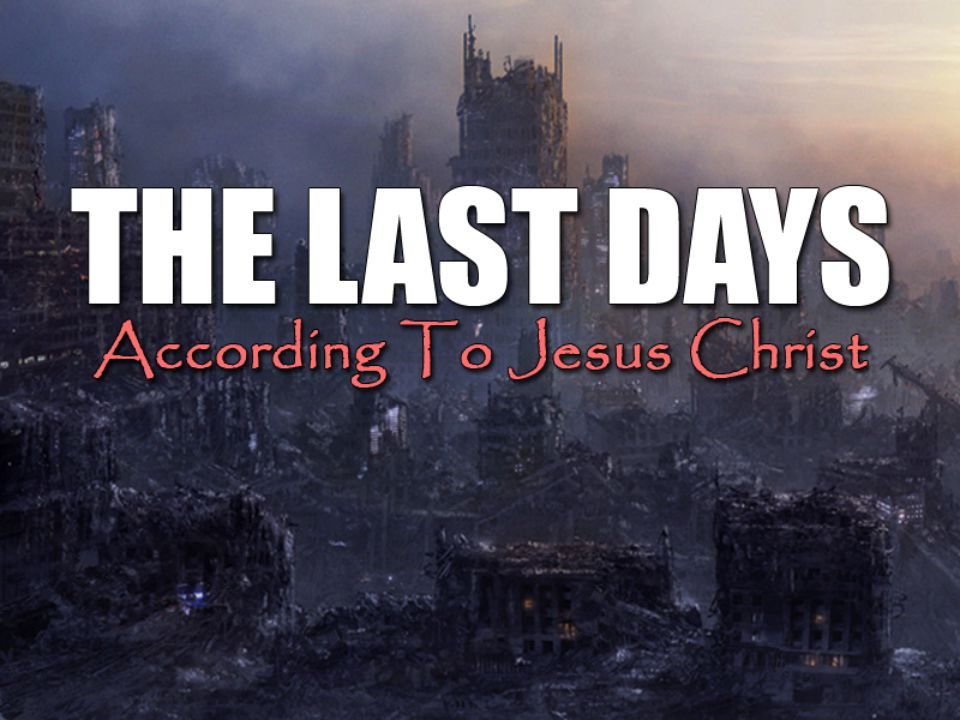A DAY OF RECKONING THE LORD RETURNS.A DAY OF RECKONING THE LORD RETURNS.