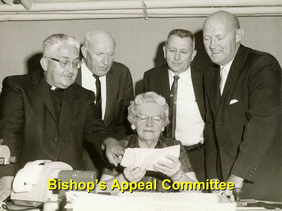 Bishops Appeal Committee