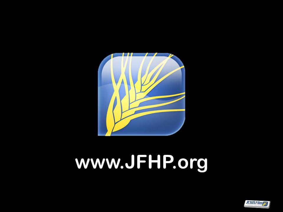 www.JFHP.org