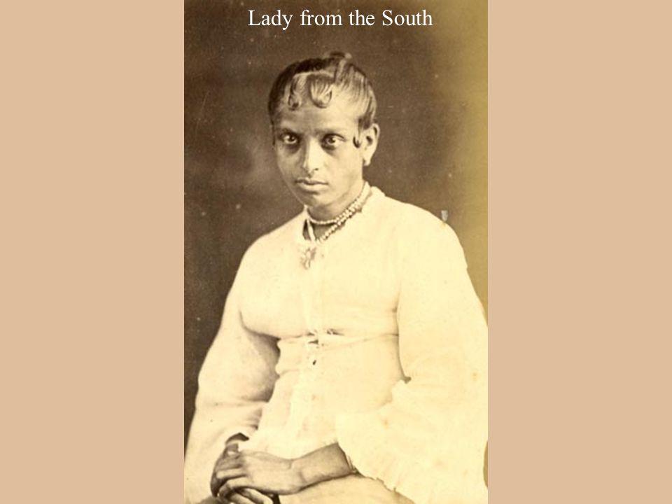 Jaffna girl