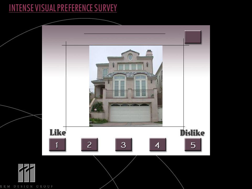 Example #2 2600 sq.ft. (building) 5000 sq.ft. (lot) 0.52 FAR = FLOOR AREA RATIO