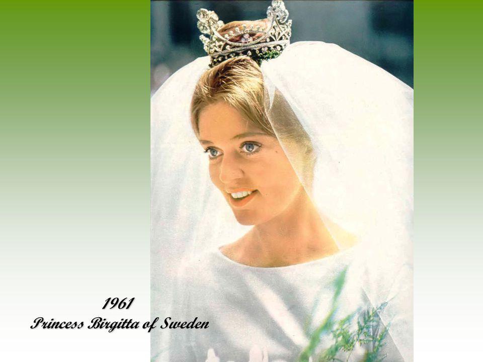 Anne Marie of Denmark married married Konstantinos of Greece Konstantinos of Greece1964