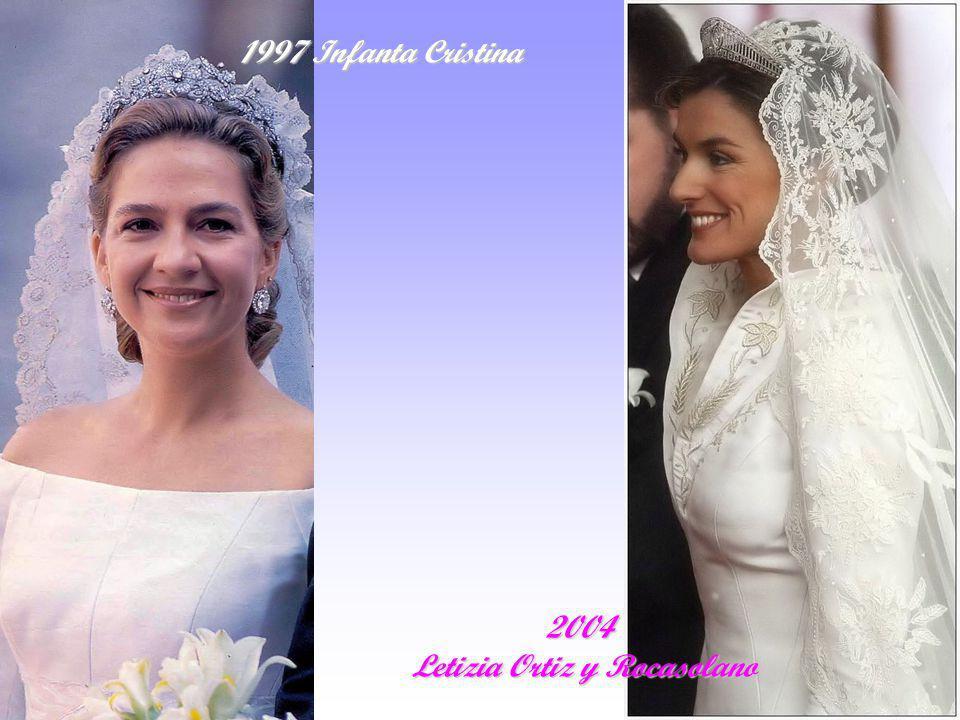 1993 Serena Linley