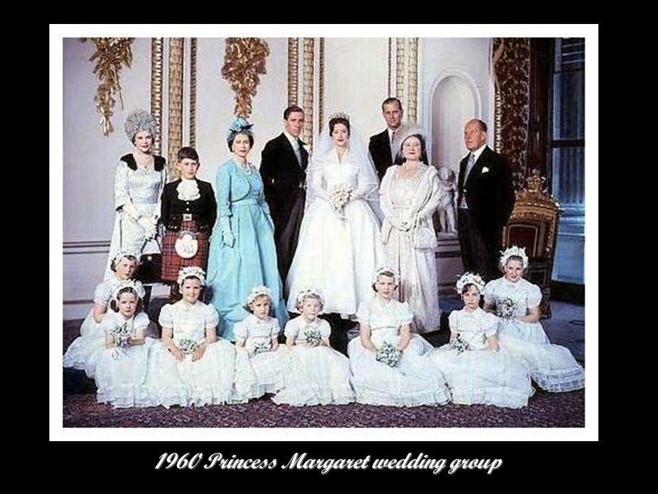 1959 Farah Diba (Persia)wedding
