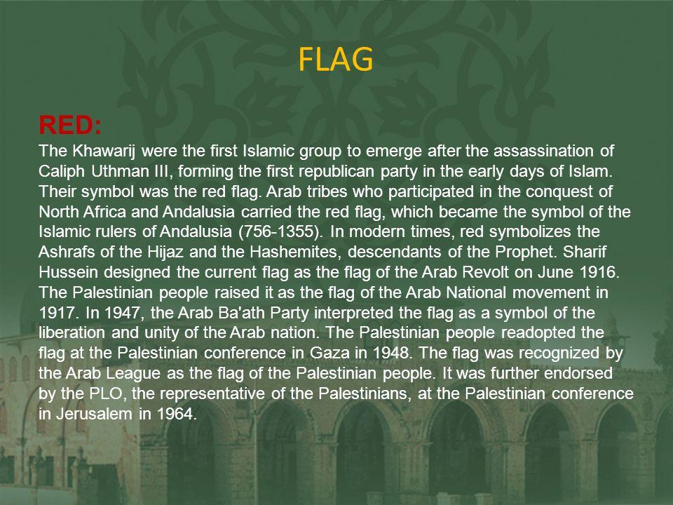 Qasr Hisham (Hisham s Palace) is just five kilometres north of Jericho.