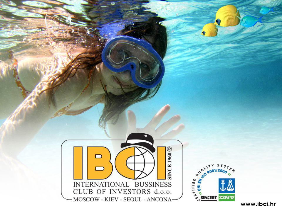 www.ibci.hr