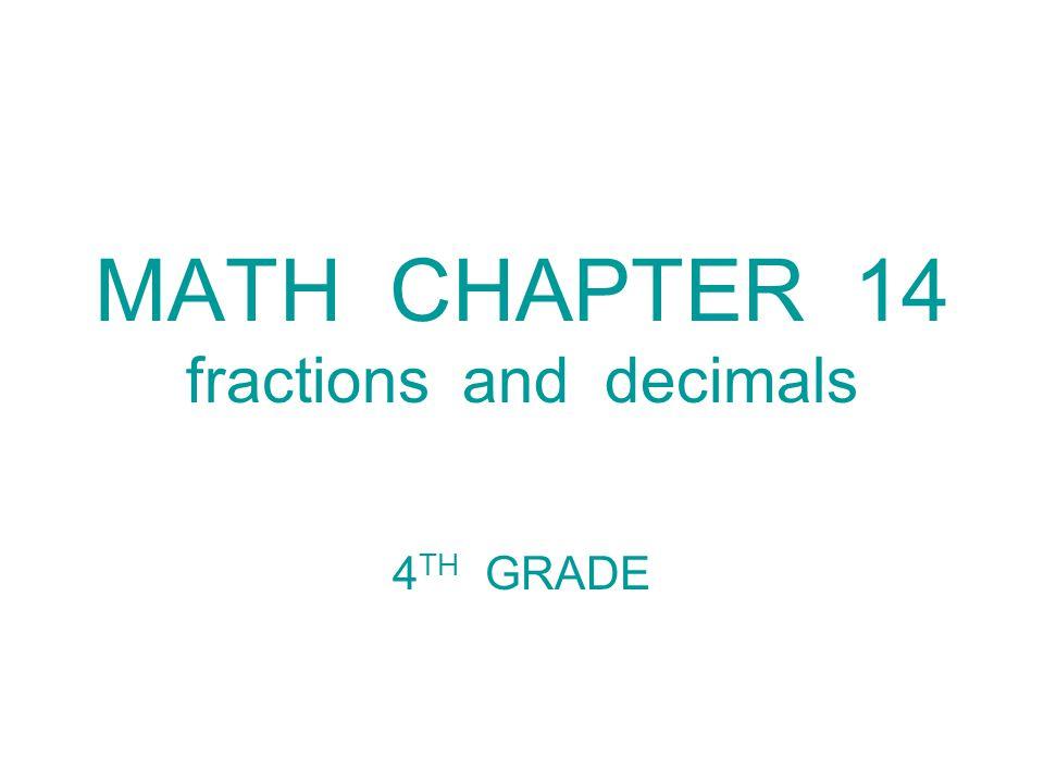 Equivalent Fractions and Decimals 9 = 1 x 25 = 25 36 = 4 x 25 = 100 = 0.25 2/59/201/254/20 7/5003/129/183/200 5/257/2012/1613/50