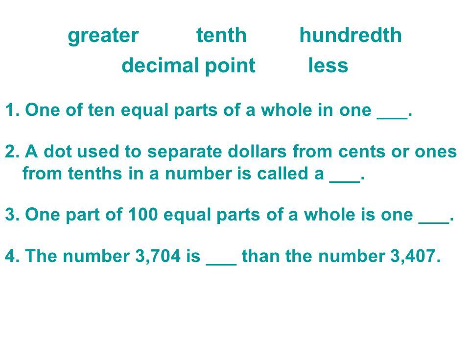 Solve for z Z + 22 = 24Z – 19 = 24Z x 4 = 32Z 9 = 415 z = 24 Z – 22 = 226 x z = 6Z 5 = 13 x z = 187 x z = 49 Z 6 = 5Z – 4 = 5023 + z = 325z = 1008 2 = z 7 - z - z = 3z/10 = 20.500 x z = 475 x z = 0100 100 = 1