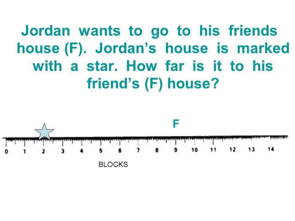 Find the value of W. 20 = W - 68W 2 = 9 W x 6 = 42W – 12 = 50