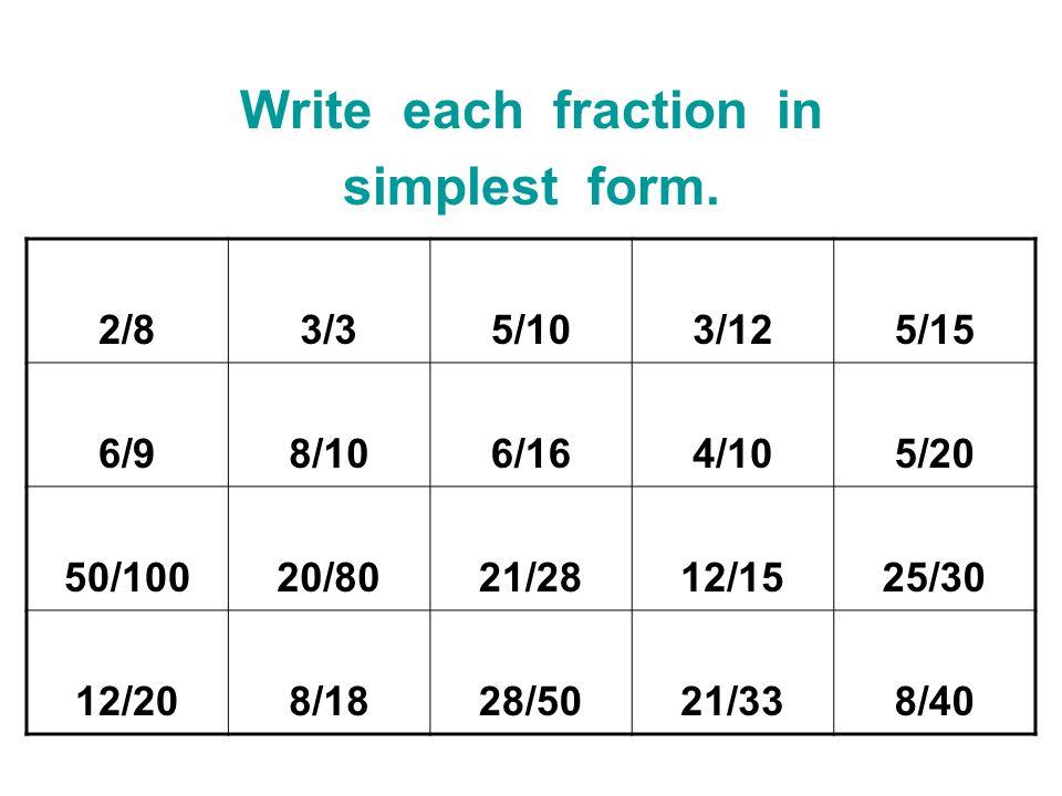 What numbers are at Points R ? l l l l 3 3.5 l l l l l l l l 8.4 8.8 9 9.4 9.8 R R