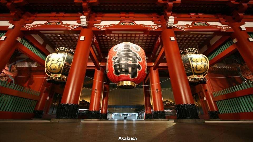 Temple in Yokohama ChinaTown-details