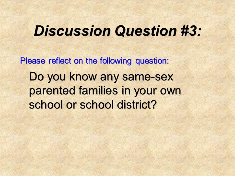 What are some of the reasons that may prevent you from carrying gay/lesbian materials for young children in your library or classroom.